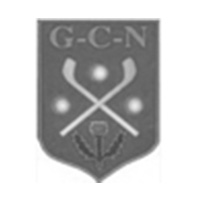 Golf Club de Nancy Aingeray