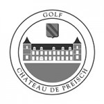 Golf de Preisch, Basse Rentgen