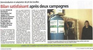 Article-L'Est-Agricole-mars-2014