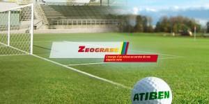zeograss