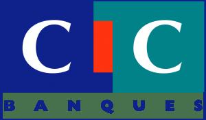 Cic_logo_svg
