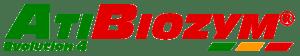AtiBiozym_Evolution4