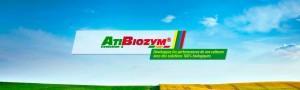 atibiozym_4m