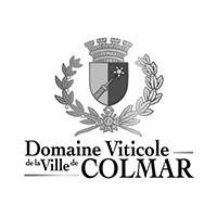 Domaine de la ville de Colmar