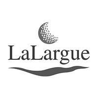 Golf de la Largue, Mooslargue