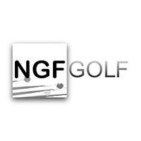 Golf de Nancy Pulnoy