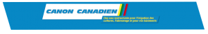 Canon-canadien
