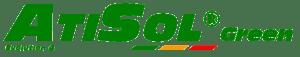 AtiSol_Green_Evolution4