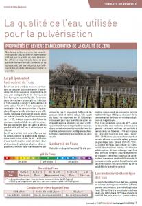 article_le_paysan_vigneron_avril_2021